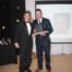 CCL Global Awards January 2017 - mike russon and kobus tosen -1